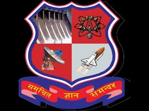 A.Y.Dadabhai Technical Institute Surat